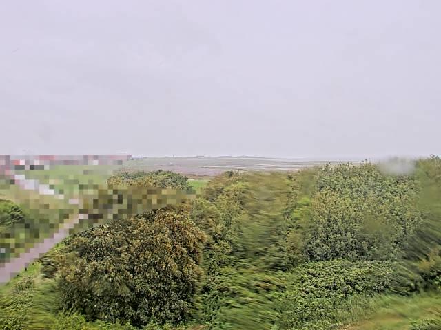 Webcam Haus Schwips